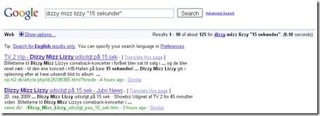 dizzy_verdensrekord_nettet